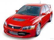 Просмотреть все записи в рубрике Статьи.  Mitsubishi Lancer фото.
